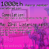 agora-road-1000th-member-celebration.png