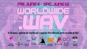 worldwide.wav event.jpg