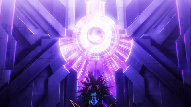 Boros the Celestial Emperor resize.PNG