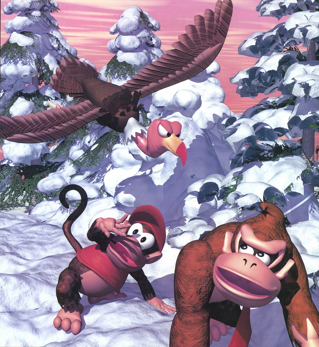 DK_and_Diddy_in_snow_area_DKC.jpg