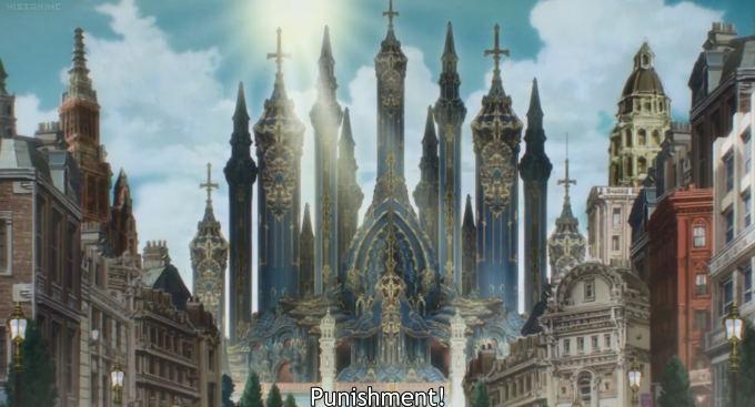 Dorohedoro cathedral resize.PNG