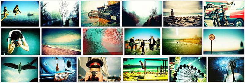 lomo-example-images.jpg