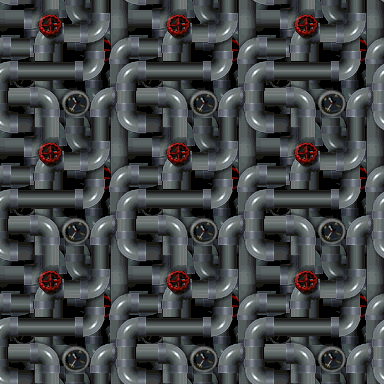 pipes.png